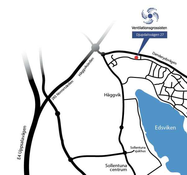Djupdalsvägen27_karta
