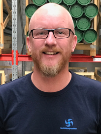GöranTörnquist