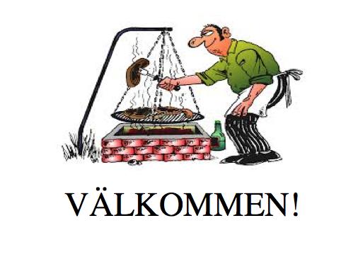 Grillning_Sundbyberg