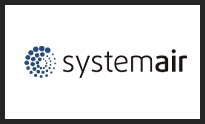 Systemair_New